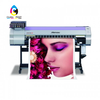 /product-detail/mimaki-jv33-jv33-160-jv150-jv300-cjv150-160-textile-cutting-plotter-sublimation-printer-and-cutter-60815447973.html