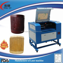 Small CO2 engraving machine,mini laser stamp making machine,small laser engraver for rubber