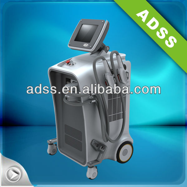 4in1 Salon Beauty Equipment development of collagen