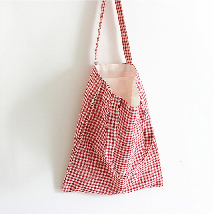 TT0004 Reshine Classical Cotton Canvas Shopping Bag Printing Linen <strong>Tote</strong> Bag TT0004