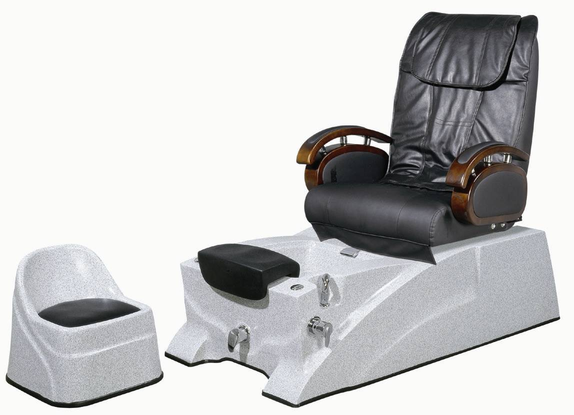 Foot Manicure Chair With Foot Massage. - Buy Foot Spa Chair Product on Alibaba.com  sc 1 st  Alibaba & Foot Manicure Chair With Foot Massage. - Buy Foot Spa Chair Product ...