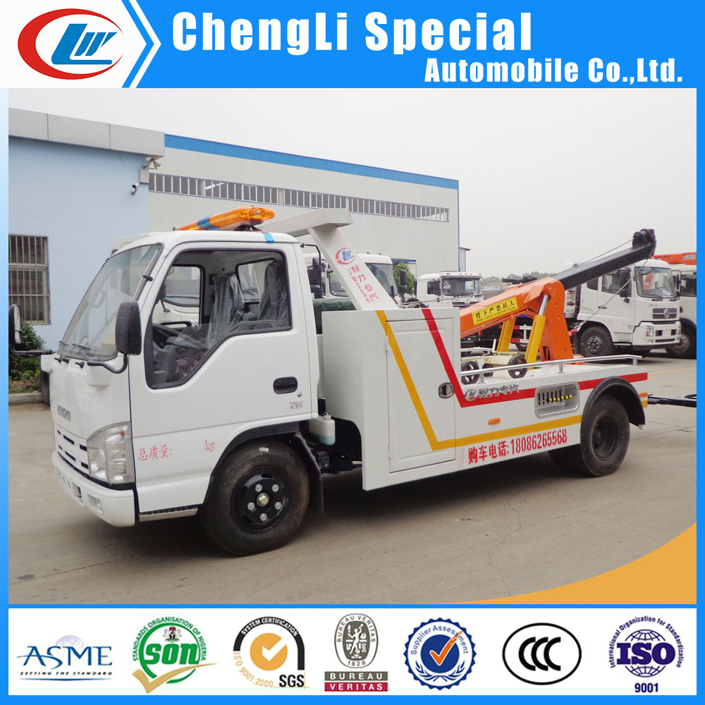 Tow truck japan tow truck japan suppliers and manufacturers at alibaba com