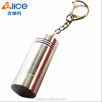 Eas Security Tags Detacher Key Remover,Mini Magnetic Force 5,000gs,Portable  Type Tool - Buy Security Tags Detacher Key,Mini Eas Magnet Detacher,Eas