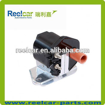 Auto Ignition Coil For Merceses E420 E500 E600 Sl500 Sl600