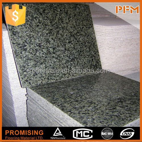 latest natural best price marble made granite refrigerated toppings bar designer granite bar tops