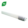 LED TUBE T8 Bulbs 2FT 600MM 8W G13 Light Lamp Work Into Existing Fixture