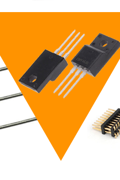 Electronic components STM32F091RCT6 ic free samples