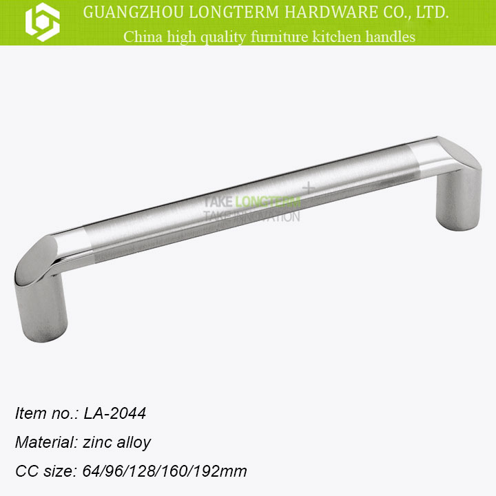 Cabinet Hardware Manufacturers China, Cabinet Hardware Manufacturers China  Suppliers and Manufacturers at Alibaba.com