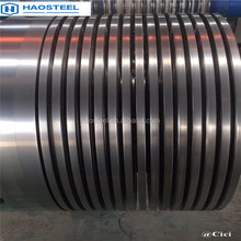 SUS 301 CSP stainless steel precision strip