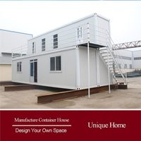energy mobile kitchens special type prefabricated container house