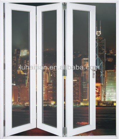 accordion doors with locks accordion doors with locks suppliers and at alibabacom