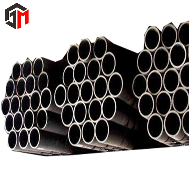 Alibaba web enough stock astm 1040 seamless steel pipe