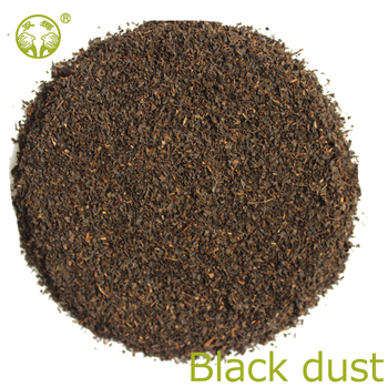 black tea brands black tea dust