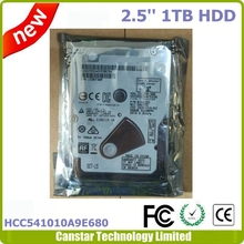 2.5 pollice HGST 1 TB <span class=keywords><strong>HDD</strong></span> per <span class=keywords><strong>ip</strong></span> camera HCC541010A9E680