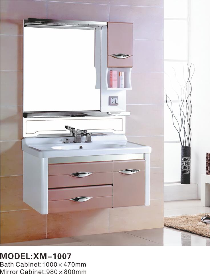 Modern New Design Mirror Lowes Bathroom Sinks Vanities Top