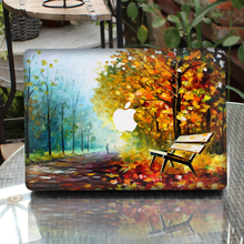 PAG Wholesale Laptop Accessories for MacBook Computer Sticker Decal Skin 11 12 108