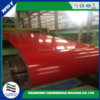 Best selling manufacturer GI/GL Zinc Coated Cold Rolled Galvanised Corrugated Metal Roofing Steel Sheet