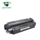 New Products Distributor Printer Toner Cartridge EP26 EP27 compatible for Canon