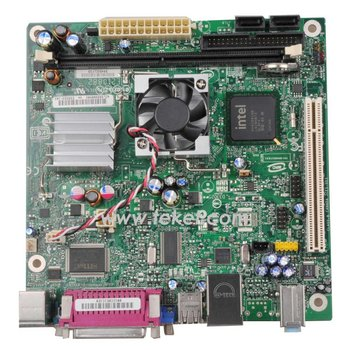 INTEL DESKTOP BOARD D945GCNL NETWORK DRIVERS FOR WINDOWS VISTA
