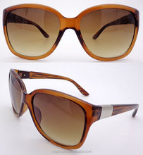 Deirectly factory OEM service Most Fashionable Latest design sunglasses pc women sunglasses