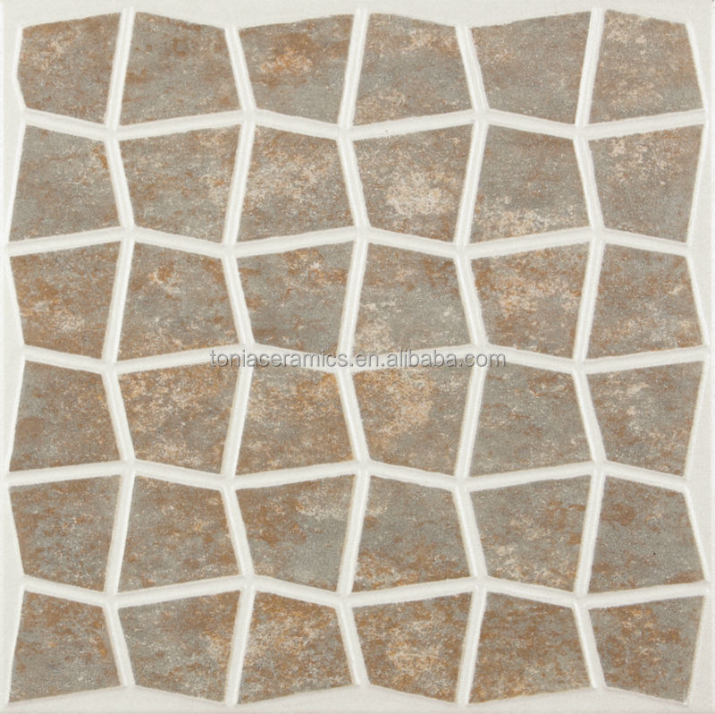 Tonia 300x300 Rustic Ceramic Floor Tiles Price In Philippines Buy