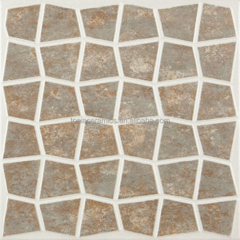 Tonia 300x300 Rustic Ceramic Floor Tiles Price In Philippines Buy