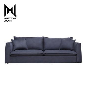 Peachy Grey Living Room Furniture Small Couch Modern I Shaped Sofa 3 Seater Fabric Sofa Buy Living Room Furniture Sofa 3 Seater Couch Fabric Sofa Product Alphanode Cool Chair Designs And Ideas Alphanodeonline