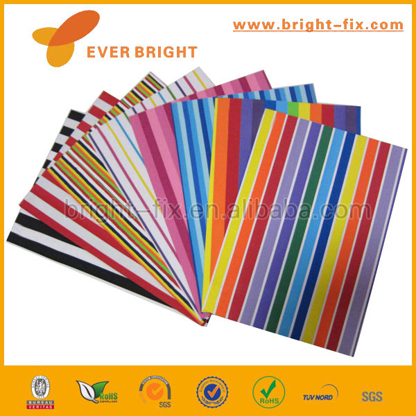 Eco-friendly Eva Form Sheet - Buy Eva Form Sheet,Eva/pe Foam ...