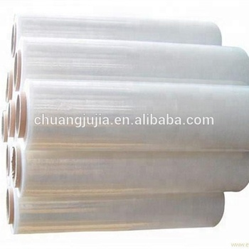Hot sale soft touch bopp thermal lamination film