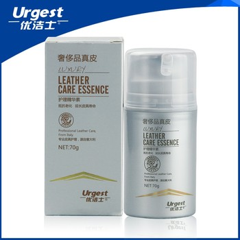 Urgest High Quality Leather Nursing Liquid