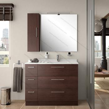 Delta Bathroom Ings India Techieblogie Info