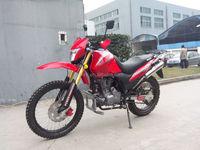ZF300GY CHINA MOTORCYCLE DIRT BIKE 300cc