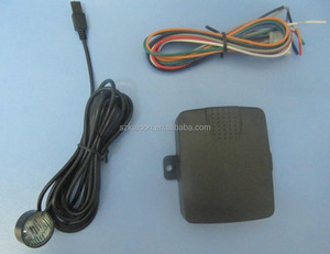 automatic headlight switch on car auto light sensor