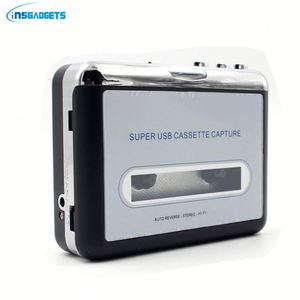 Cassette adapter ,AFeaq magnetic audio tape