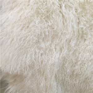 561d6aba44 Sheepskin Pelts Hides Rugs   Throws - Shearling Sheepskins wholesale
