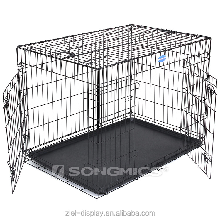 Cage Square, Cage Square Suppliers and Manufacturers at Alibaba.com