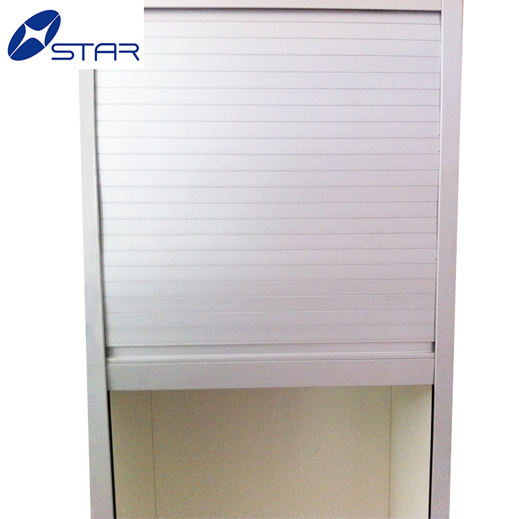 Kitchen Cabinet Roll Up Doors Kitchen Cabinet Roll Up Doors