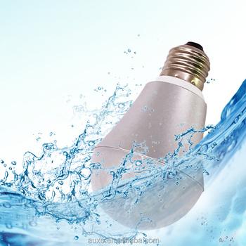 https://sc02.alicdn.com/kf/HTB1NJC1SpXXXXbzXFXXq6xXFXXXL/E27-9w-chicken-farm-lighting-waterproof-led.jpg_350x350.jpg