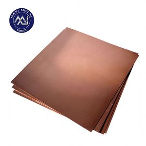 C1020 Copper Alloy, C1020 Copper Alloy Suppliers and Manufacturers