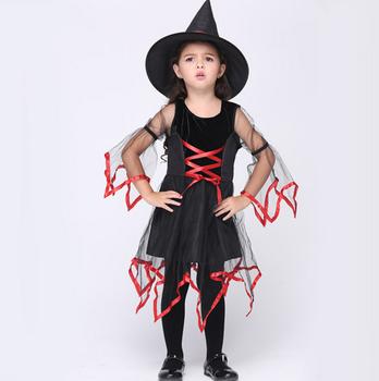 5278deecc493903 От 3 до 12 лет дети косплей костюмы для девочек Праздник Новый год комплект  одежды на
