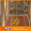 competitive price ! ,gold chain curtain ,decorative chain curtain