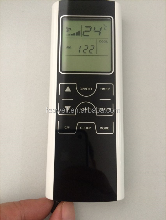 Zigbee Rf Wireless Led Remote Controller Buy Rf Led