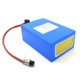 Hot sale high quality 12 volt 20ah lithium ion battery electronic bike battery pack