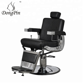 Salon Pedicure Chair Ebay >> Salon Equipment Heavy Duty Barber Chair Ebay Cheap Barber Chair Buy Cheap Barber Chair Ebay Cheap Barber Chair Heavy Duty Barber Chair Product On
