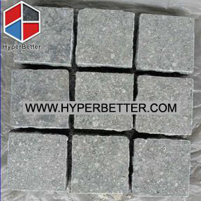 Natural paving stone types,Cheap paving stone,Granite paving stone