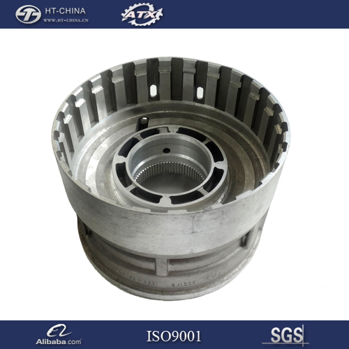 Automatic Transmission drum 5HP19