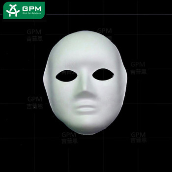 halloween diy funny masquerade mask for party masquerade mask sale in store online