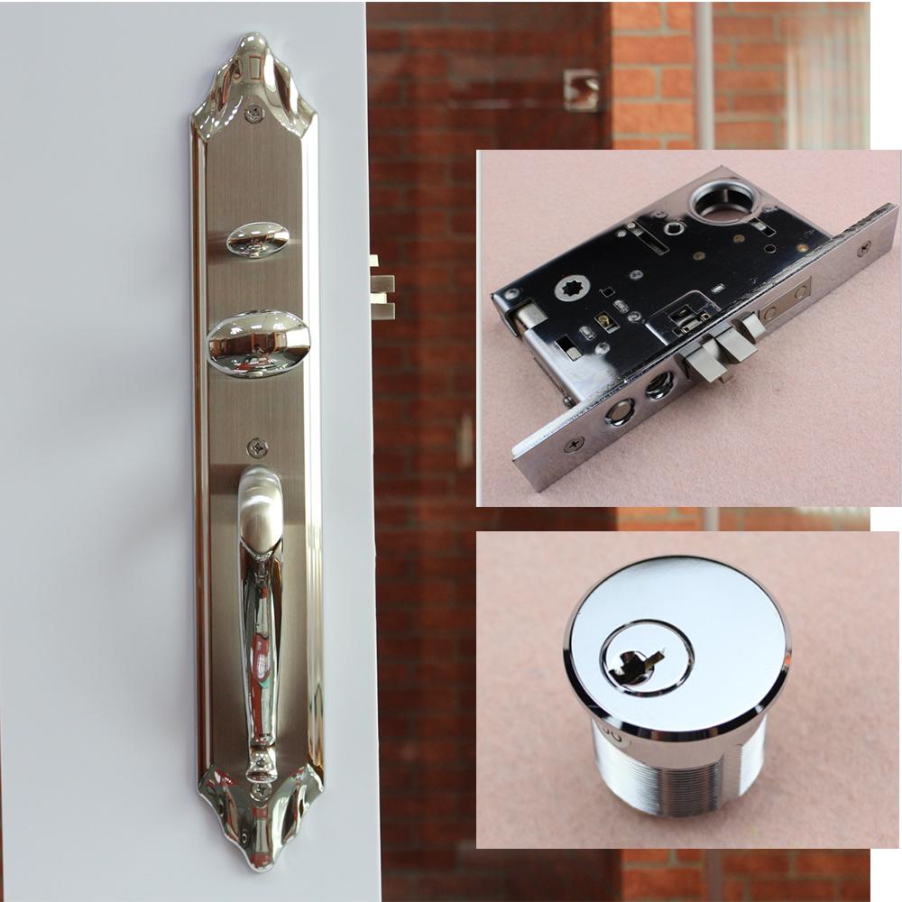 Balcony Door Lock, Balcony Door Lock Suppliers And Manufacturers At  Alibaba.com
