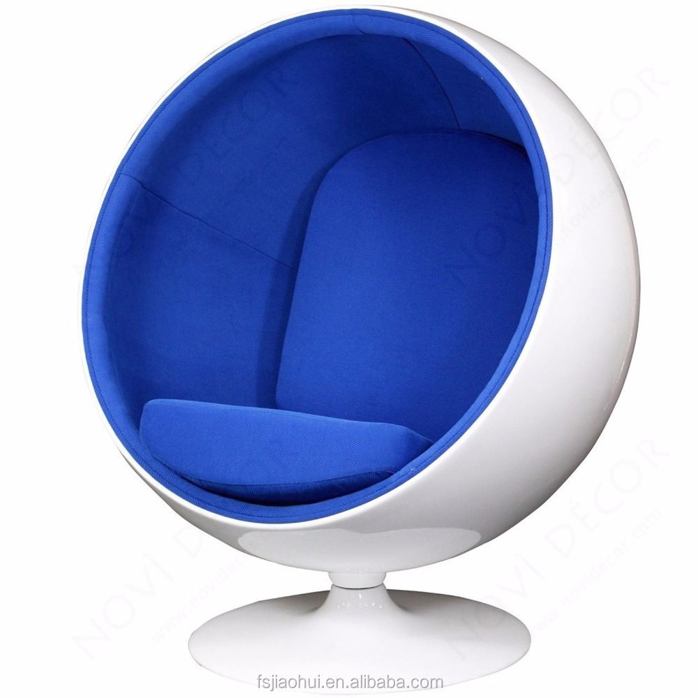 Captivating Egg Shaped Chair, Egg Shaped Chair Suppliers And Manufacturers At  Alibaba.com