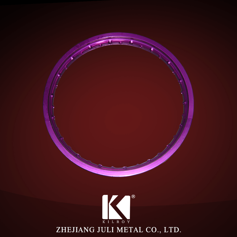 China Excel Rims, China Excel Rims Manufacturers and